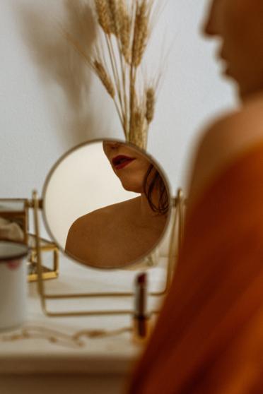 Photographeparis_lingerie_nu